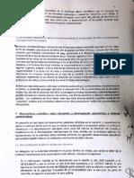 Gestión de Villarán aumentó en 400% gastos de sueldos