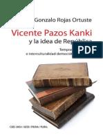 Vicente Pasos Kanki