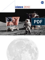 2010 Lunar Science Calendar