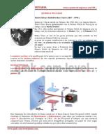 QUÍMICA+NUCLEAR_QMK_COM_LEVELx.pdf