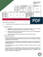 AE-SVC 03.21 - Leitura de Alarmes - REV.000