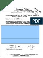 01-3 IFP Application
