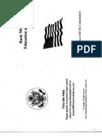 04-2 Moral Booklet