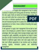 Case Study  - Strategic Supply Chain Management.pdf