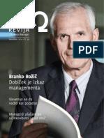 MQ - revija za managersko inteligenco