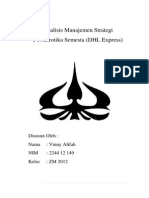 Analisis Manajemen Strategi (FIX).docx