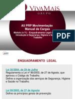 Mod1_Enq_legal_SHST