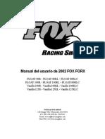 foxmanual_sp02