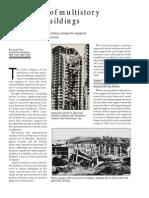 Reshoring of Multistory Concrete Buildings_tcm45-340417(1)