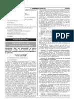 1176990_1 (1).pdf