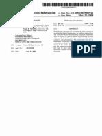 FTC Regeneration 2