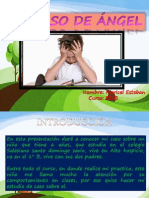 Caso de Ángel (Maricel Esteban).pptx