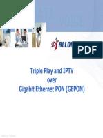 alloptics.pdf