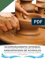 COMISION EPISCOPAL DE JUSTICIA Y PAZ