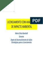 1_curso AIA- introduçao-2013 [Modo de Compatibilidade].pdf