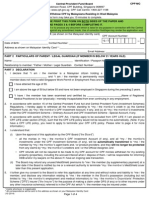 CPFMC.pdf