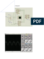 Simulasi Tracking ADC