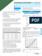 C2_CURSO_E_TAREFA_FISICA.pdf