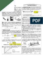 3614949 Fisica Pre Vestibular Impacto Resistores Eletricos I (1)
