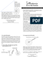el misterio de la vida humana.pdf