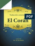 El Corán en Español