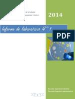 informe 1 laboratorio de microbiologia.docx