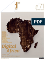 Digital Africa.epub