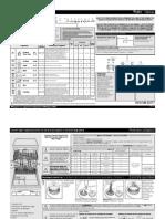 machine vaiselle.pdf