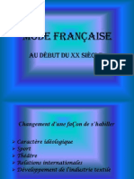 26331148-Mode-francaise.pdf