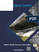 DXS Bridging System Brochure.e