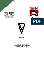 Serie 3 Calculo vectorial.pdf