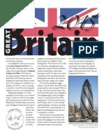 britain interest brochure