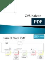 FutureStateandKaizenExample (1).pdf