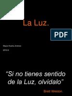 109068350-4-LA-LUZ