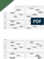 jadual waktu gpm 42 minggu.doc
