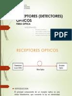detectores-opticos