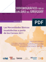 Atlas NBI Uruguay