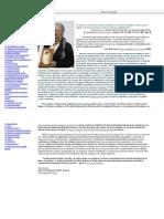 INDEX- Aprender a leer y escribir -SITIO CON MATERIAL PARA PEP.docx