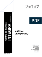 Integra Iu Es 1212 (1)