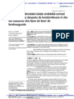 OPTH 35887 Analysis of Corneal Endothelial Cell Density and Morphology 092112 (1)