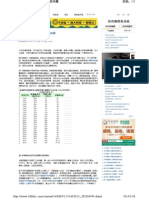 中国高校历年录取率数据