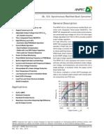 ashx_prod_file.pdf