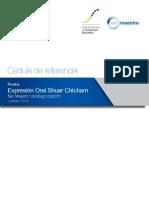 19. Cedula Referencia - Smr2014 - Shuar