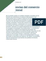 TENDENCIAS DEL COMERCIO INTERNACIONAL 64 PAG.pdf
