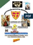 CARPETA PEDAGOGICA DE SAN ANTONIO.docx