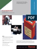 productPDF_24413.pdf