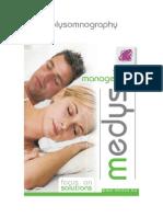 1.01 Sleep Management - Catalog - PSG.pdf.01 Sleep Management - Catalog - PSG.pdf