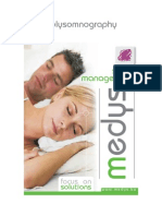 1.01 Sleep Management - Catalog - PSG.pdf.01 Sleep Management - Catalog - PSG.pdf