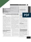 aspecto tributario i.e.p.pdf