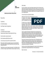 Teks Pengarah ILP Kepala Batas (Alumni)